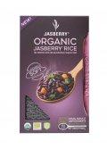 Organic Jasberry Rice